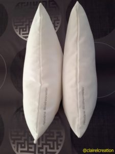 Comparaison fibre synthétique vs coton BIO